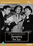 Jumping for joy [DVD]