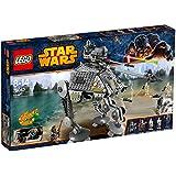 LEGO Star Wars 75043: AT-AP