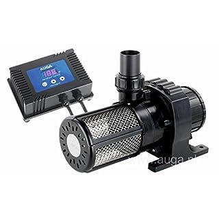 AUGA VarioFlow 30.000L Pumpe (0 > 440 Watt)