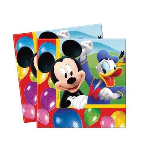 20-tovaglioli-di-carta-casa-di-topolino-33x33-cm-walt-disney