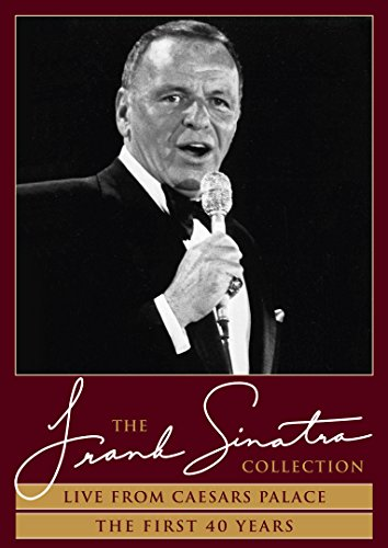 frank-sinatra-live-from-caesars-palace-the-first-40-years-dvd