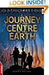 Journey to the Centre of the Earth: E...