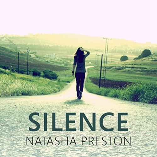 silence-silence-book-1
