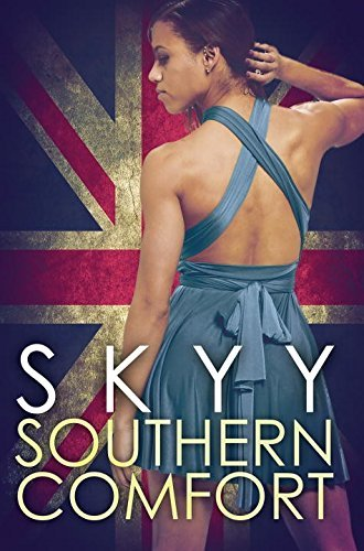southern-comfort-urban-books-by-skyy-19-mar-2015-paperback