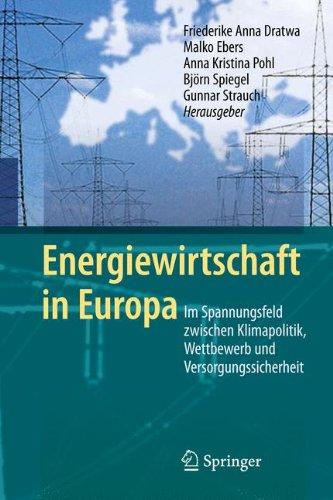 energiewirtschaft-in-europa-im-spannungsfeld-zwischen-klimapolitik-wettbewerb-und-versorgungssicherh
