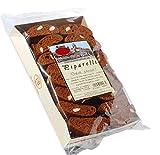 Dolci Calabresi Piparelli Biscotti Artigianali Mandorla Miele Peperoncino 200 gr