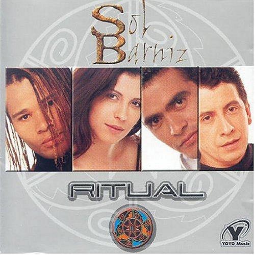 ritual-by-sol-barniz-2005-04-26