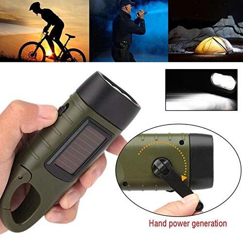Mini cree led lumineux geocaching torche lampe de poche avec porte clés fixe beam Q5