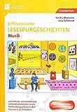 ISBN 3403081729