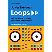 Loops 2 (RESERVOIR NARRATIVA, Band 170002)