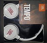#10: JBL Tempo Headphone