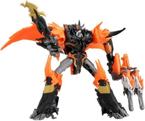 Bonne offre pour la nouvelle année Transformers Go! - G12 Dragotron | Good Design