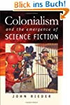 Colonialism and the Emergence of Scie...