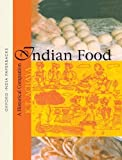 The cuisine of India is as ancient as it is varied, and in this attractive, oversized volume, food expert A.K. Achaya captures the full range and history of the Indian diet, from prehistoric times to the modern era. An informative volume that...