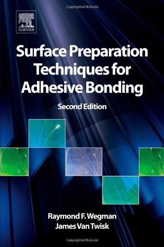 surface-preparation-techniques-for-adhesive-bonding