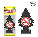Little Trees® Car Air Fresheners No S...