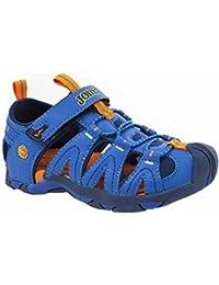 b75d5229e Amazon.es  Joma - Zapatos para niño   Zapatos  Zapatos y complementos
