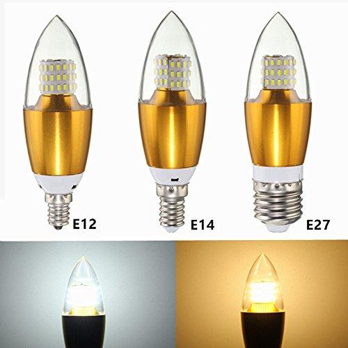 bazaar-e14-e12-7w-60-smd-3014-led-pure-white-warm-white-candle-light-lampen-birne-ac110v-e27-dimmbar