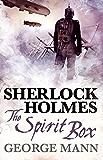 The Spirit Box (Sherlock Holmes)