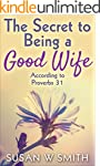 The Secret to Being a Good Wife: Acco...