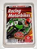 Ace Trumps - Racing Motorbikes