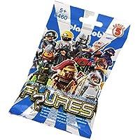Playmobile - Figuras niños Serie 5 - Playmobil: Sobre Sorpresa Figuras Niños Serie 5, Juguete