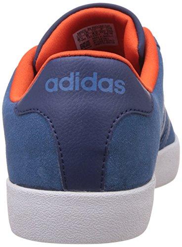 azubas Scarpa Man Energi Blue Cloudfoam Azubas Adidas Sportiva Vantaggio nAgwqvYZU