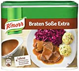 Knorr Braten Soße Extra Dose 2