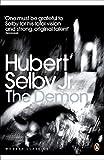 The Demon (Penguin Modern Classics)