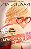 The Spark (Carolina Connections Book 2) by Sylvie Stewart