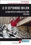 Le 11 septembre chilien (Des Amériques)