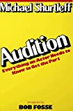 Image de Audition: Everything an Actor Needs to Know to Get the Part