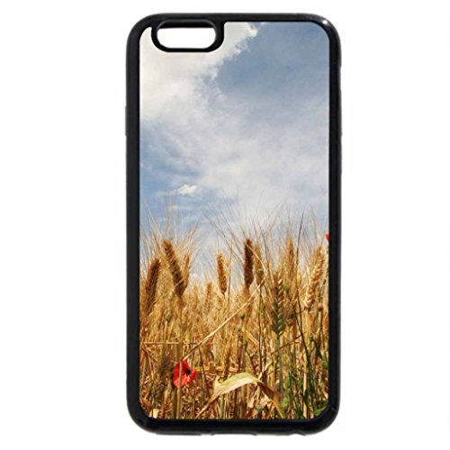iphone-6s-plus-case-iphone-6-plus-case-cereals-and-poppy