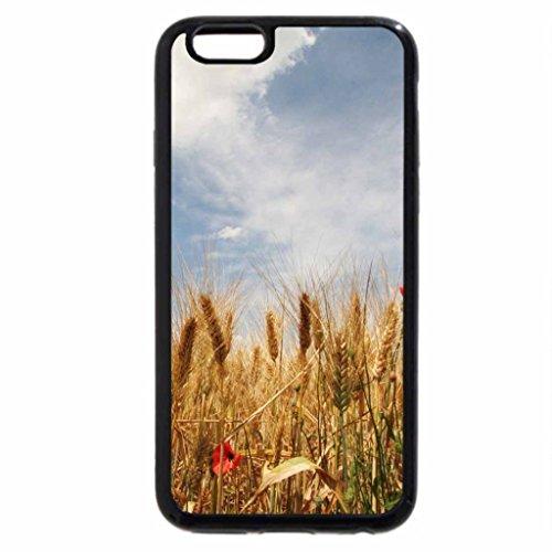 iphone-6s-plus-case-iphone-6-plus-case-cereals-and-poppy