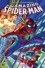 All-New Amazing Spider-Man T01 de Dan Slott