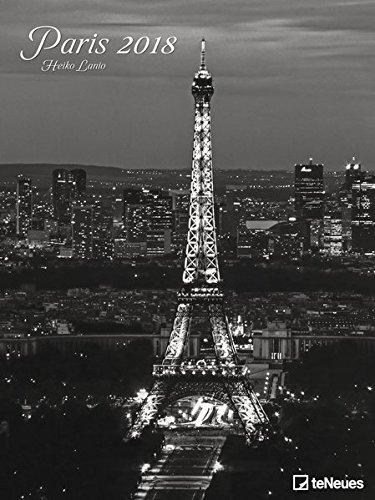 alender (Paris France Deko-ideen)