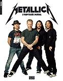 Metallica - L'odyssée métal