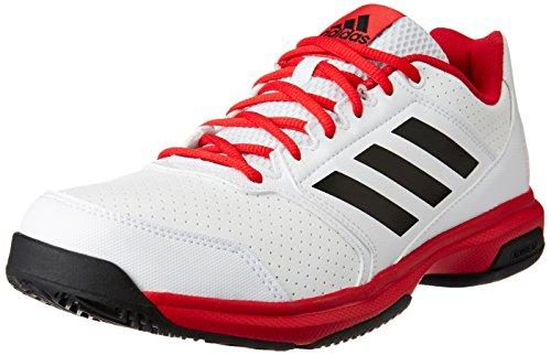 adidas-Adizero-Attack-Zapatillas-de-Tenis-para-Hombre