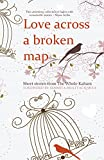 Love across a broken map: Short stories from The Whole Kahani