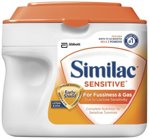 similac-sensitive-easy-to-digest-milk-based-formula-powder-233-oz-pack-of-6-packaging-may-vary