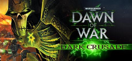 Warhammer 40,000: Dawn of War - Dark Crusade [PC Code - Steam]