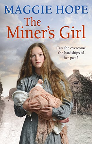 the-miners-girl
