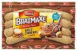 Meica 4 Bratmaxe Röstzwiebel, 350 g