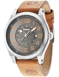 Watch Time Timberland Tilden Only Men's trendy code TBL.14644JS/05