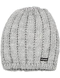 Eisbär Mütze Lev