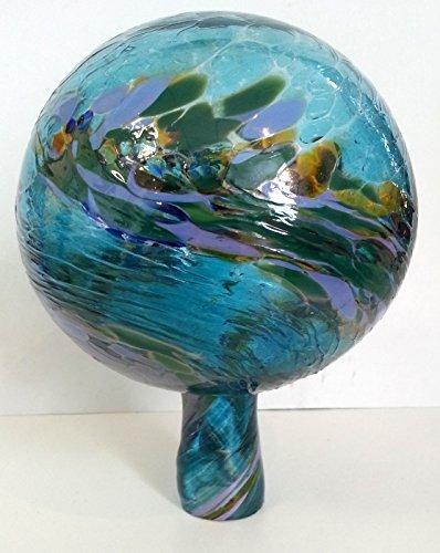 bola-de-jardin-de-vidrio-coloreado-esfera-decorativa-de-jardin-de-cristal-soplado-a-boca-en-colour-t