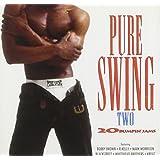 Pure Swing 2