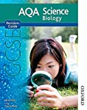 New AQA Science GCSE Biology Revision Guide by Niva Miles (2014-11-01)