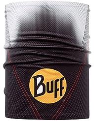 Buff Unisex Helmet Liner Pro Multifunktionstuch