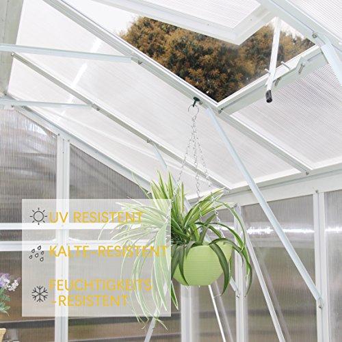 y-j-gewaechshausclips-60-x-extra-stark-pflanzenhalter-gewaechshausclip-30-kg-last-gewicht-ausgezeichnet-aufhaengevorrichtungen-pflanzenhalter-fuer-dein-gewaechshaus-3